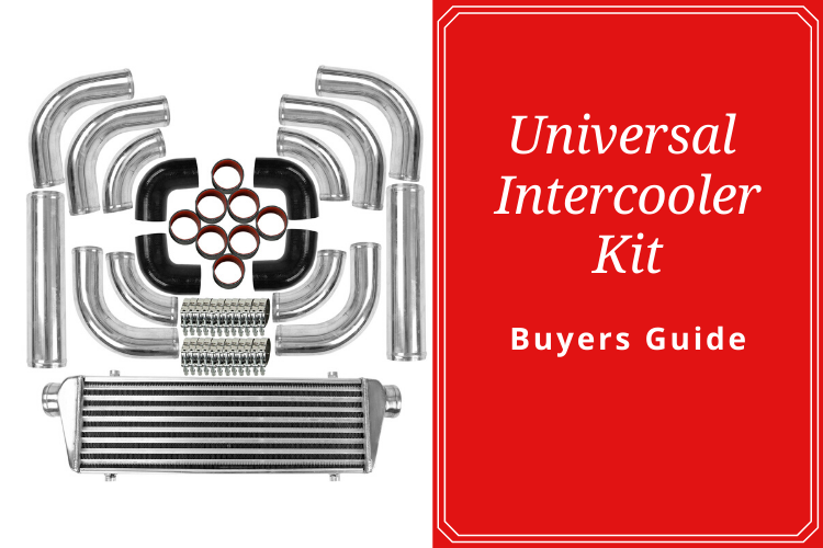 universal intercooler kit buying guide everything you need to know about fmic kits